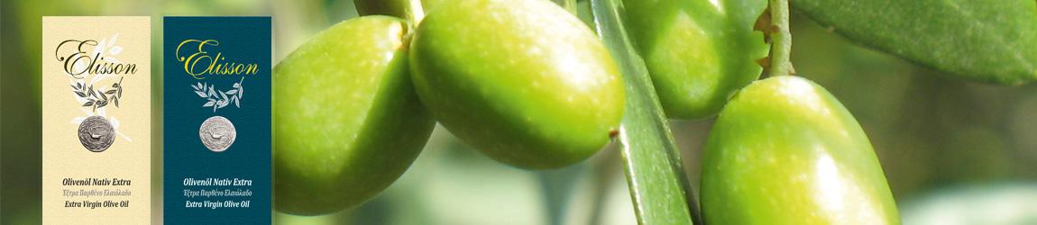 olivenoel-elisson_kat