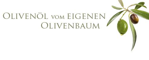 olivenland-banner