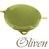 oel-oliven