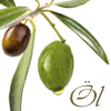 oel-oil