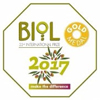 biol-2017_elisson